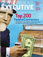 magazine cover image