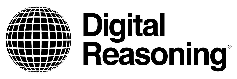 Digital reasonings