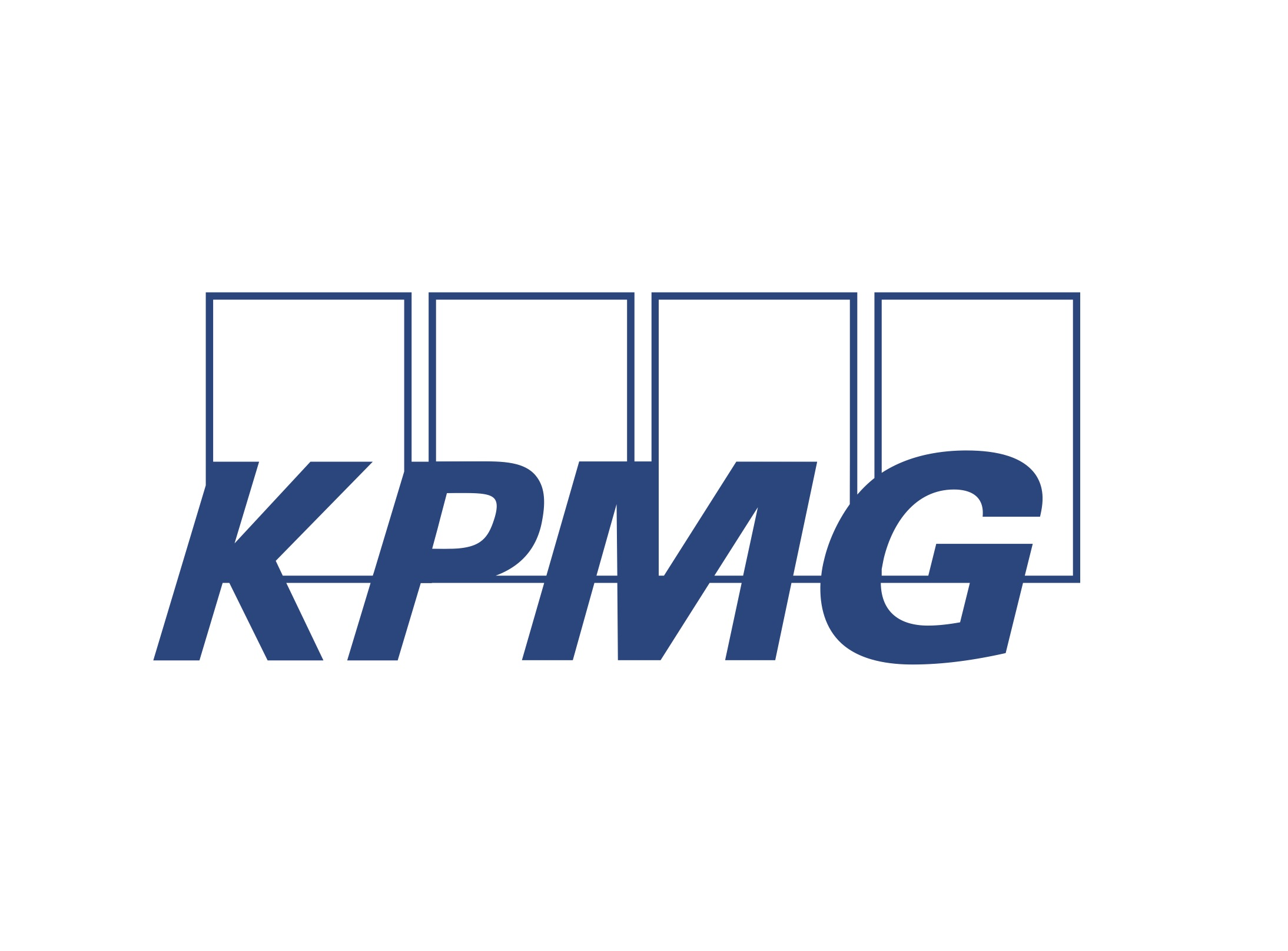 KPMG Defense