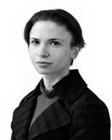 Alyia Sternstein