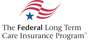 Long Term Care Partners, LLC