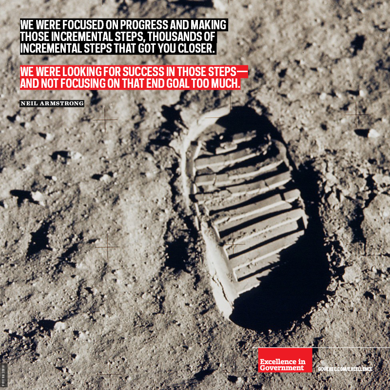 influential why is neil armstrong - photo #23