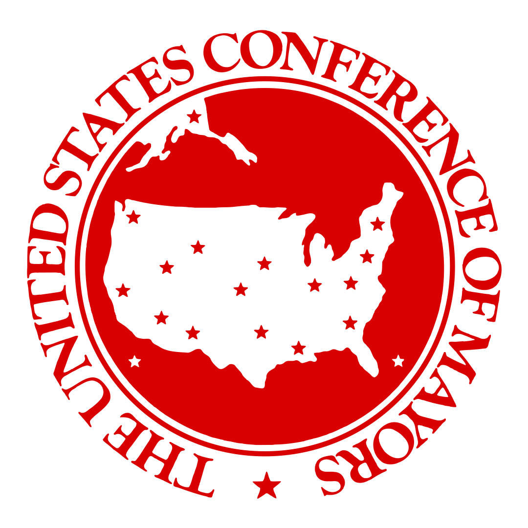 United States Conference of Mayors